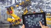 Vietnam mechanical industry Ready to enter the era of industry 4.0?